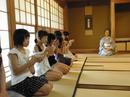 茶道教室4.JPG