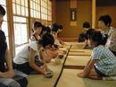 茶道教室3.JPG