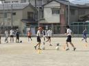 サッカー1.JPG