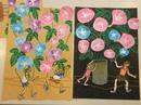絵画教室3.JPG