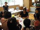 絵画教室1.JPG