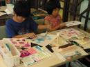 絵画教室2.JPG