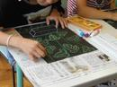 絵画教室4.JPG