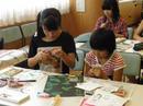 絵画教室6.JPG