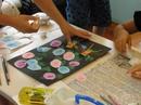 絵画教室9.JPG