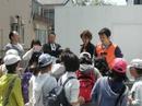 ウォークラリー6 正井燃料2.JPG