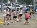 サッカーC.JPG