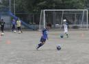 サッカーD.JPG