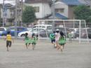 サッカーF.JPG