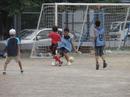 サッカー�B.JPG