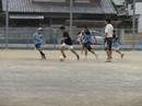サッカー�C.JPG