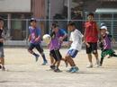 サッカー�B5.JPG