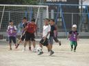 サッカー�B6.JPG