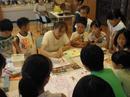 絵画教室A.JPG