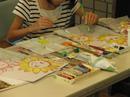 絵画教室B.JPG