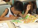 絵画教室C.JPG