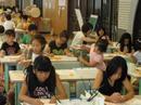 絵画教室D.JPG
