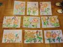 絵画教室E.JPG