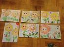 絵画教室F.JPG